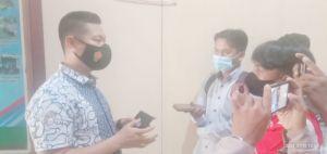 Kasus Penganiayaan di desa Tarikan, Polres Muarojambi Tetapkan 2 Orang Tersangka