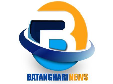 Batanghari News
